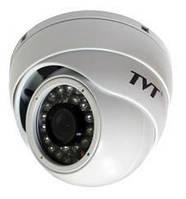 Видеокамера TVT TD-7524E