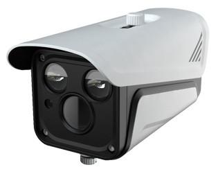 Видеокамера TVT TD-8427-D/FZ/IR3
