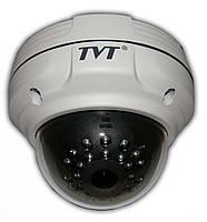 Видеокамера TVT TD-8511M