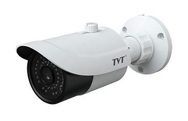 Видеокамера TVT TD-9422S1H (D/FZ/PE/IR2)