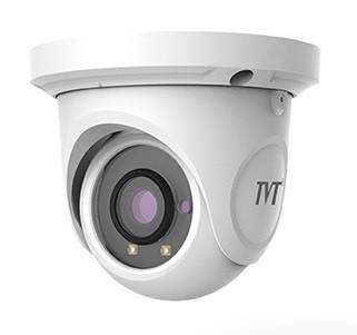Видеокамера TVT TD-9524S1H (D/PE/AR1)
