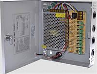Блок питания импульсный U-TEX UTA180-12H-AM