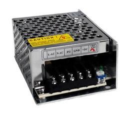 Блок питания U-TEX UTA40-1H-DM