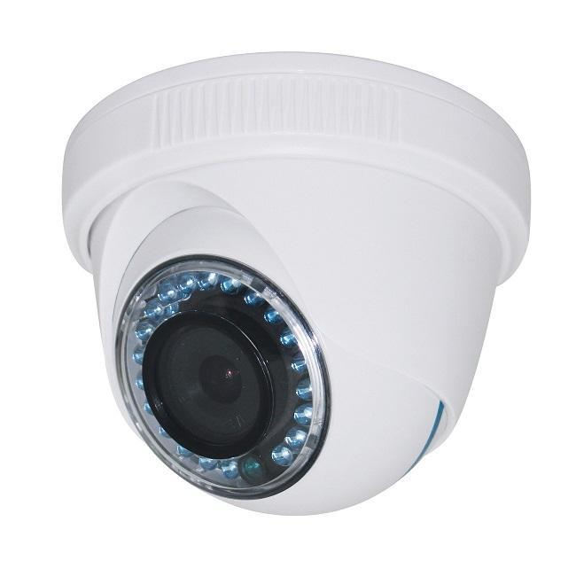 Видеокамера Ultra IRMD-CV100