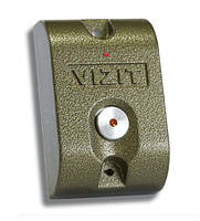 "Кнопка VIZIT ""EXIT-300"""