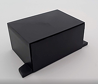 Корпус Z8 для электроники 70х50х35, фото 1