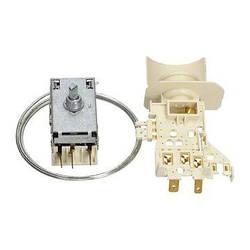 Термостат A13-0584 K59-S1899/500 капиллярный для холодильника Whirlpool 481228238084 (C00311858)