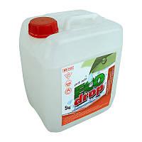 """Очиститель тканевого покрытия Eco Drop """"Carpet Cleaner"""" , 5 kg"""