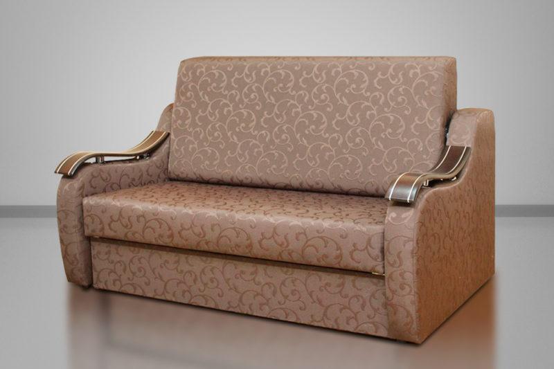 АДЕЛЬ 1.4, диван. Цвет можно изменить.