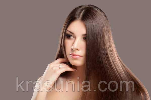 Кератин: свойства, значение и особенности использования в уходе за волосами