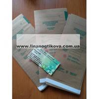 Крафт пакеты для паровой и воздушной стерилизации
