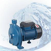Насос поверхностный центробежный Vitals Aqua CP 1111e (1,1 кВт; 108 л/мин)