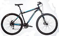 Велосипед Neuzer MTB SPORT Jumbo Comp