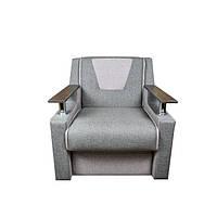 Кресло Марк-2 Таймлесс