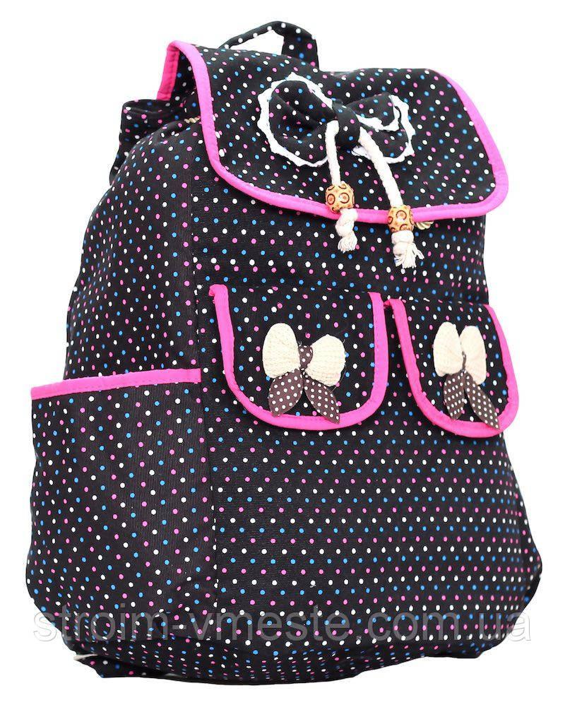 Рюкзак 1 отд 37*28*16 см 900D PL SAFARI Fashion 1865