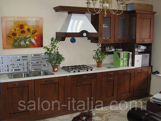 Кухня Arredo3, Mod. Agnese (Італія)