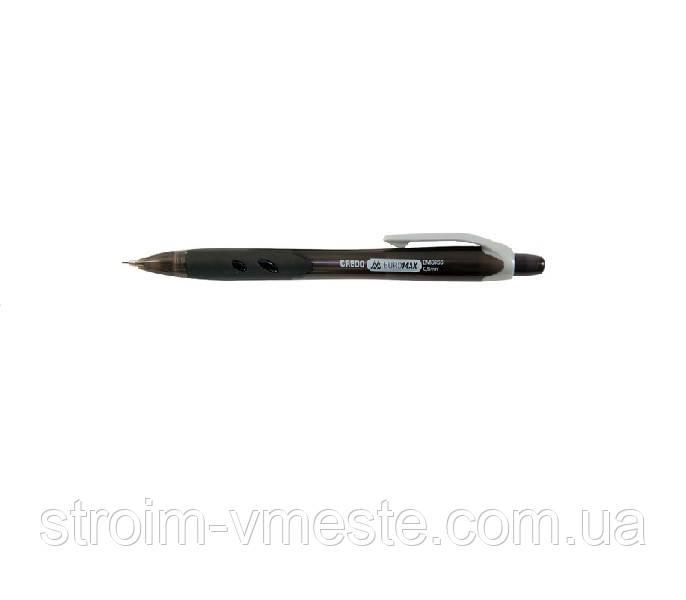 Карандаш механический Buromax BM 8655 CREDO 0,5 мм
