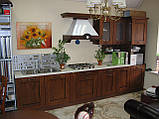 Кухня Arredo3, Mod. Agnese (Італія), фото 2