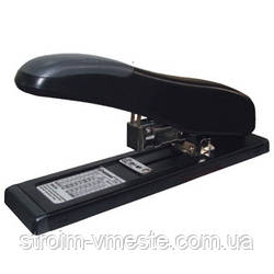 Степлер канцелярский NОRМА 4054 №24/6 79 мм 100 л чёрный