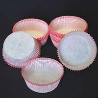 Тартолетки ,формочки для выпекания