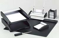 Набор настольный письменных принадлежностей BK6MU-A (BK6DX-1) 6 предметов