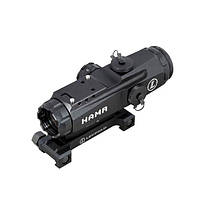 110995 Прицел Leupold Mark4 Hamr 4x24mm Matte Illuminated CM-R2 (110995)
