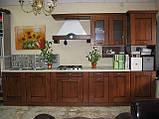 Кухня Arredo3, Mod. Agnese (Італія), фото 4