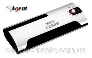 Ламинатор для бумаги Agent LM-A4 250 мкм