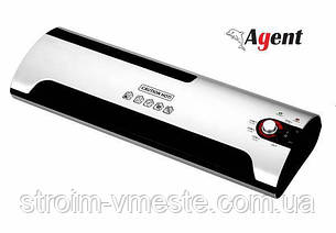 Ламинатор для бумаги Agent LM-А3 250 мкм