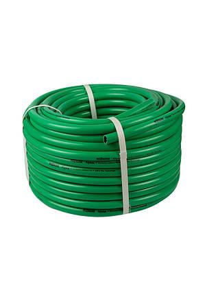 Шланг садовый Hozelock 500х1,25см Зеленый, фото 2