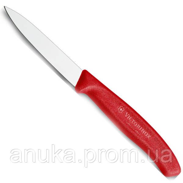 Victorinox 6.7601 Нож кухонный (6.7601) - Экшен Стайл в Днепре