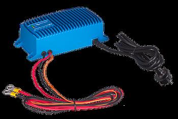 Зарядное устройство Blue Smart IP67 Charger 12V 17A