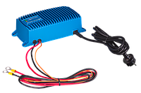 Зарядное устройство Blue Smart IP67 Charger 24V 8A