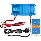 Зарядное устройство Blue Smart IP67 Charger (1+Si)  24V 12A, фото 2