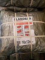 Тент Тарпаулин Super Mocny 160, 10х12м, фото 1