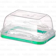 Контейнер FreshBox 400мл прямоугольный, фото 2