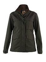 GD33-3230-070C Куртка женская Dynamic & Beretta&  p.L (GD33-3230-070C)