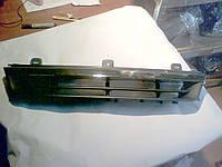 Решетка радиатора OPEL OMEGA A 90-94