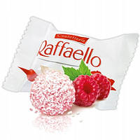 Ferrero Raffaello Malina 10 g