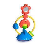 Игрушка на присоске Lorelli Toy