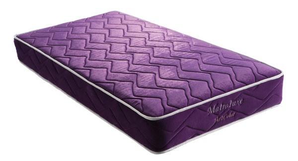 Ортопедические матрасы от компании «Меблетон» — правильный и комфортный сон.
