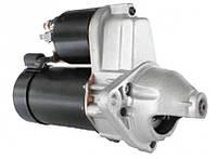 Продам стартер Chevrolet Lacetti 1.6,OPEL Corsa A 1.2,Daewoo Lanos 1.5