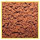 Кофе  ☕Сafé Granulado☕ 15 кг гранулированый, фото 3
