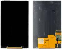 Дисплей (LCD) для HTC Nexus One G5, оригинал