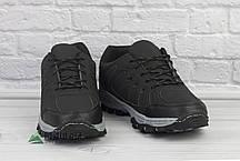 44р Чоловічі кросівки туристичні, фото 3