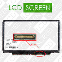 Матрица 13,3 LG LP133WH2 TL M1 LED SLIM