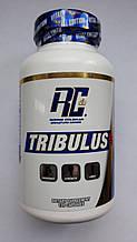 Трибулус RONNIE Coleman TRIBULUS-XS 120 капсул