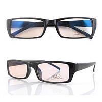 Компьютерные очки снижение зрительной нагрузки (z01154)