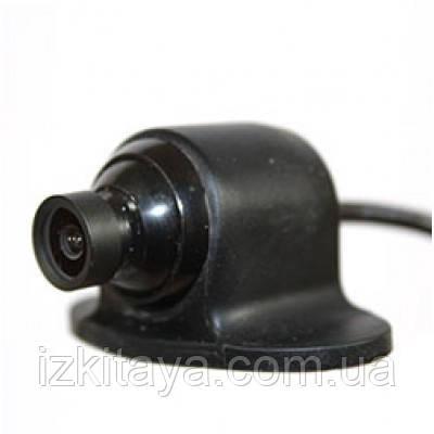Камера заднего вида А-180 прорезиненная