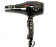 Фен для волос Coifin CL5R Ion черный 2300 Вт